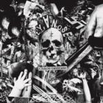 ZYANOSE - Chaos Bender LP