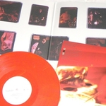 TEXAS IS THE REASON - Do You Know Who You Are? 2XLP (Colour Vinyl)