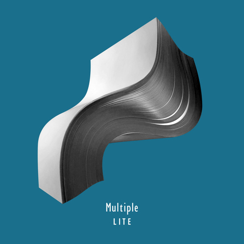 LITE - Multiple LP 180gram Vinyl