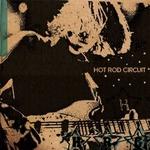 HOT ROD CIRCUIT - 3 Song 7