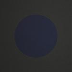 BEACH HOUSE - B-Sides And Rarities LP Colour Vinyl