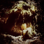 WOLVES IN THE THRONE ROOM - Celestial Lineage 2xLP