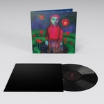 GIRL IN RED - If I Could Make It Go Quiet LP