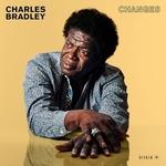 CHARLES BRADLEY - Changes LP