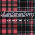 LAGWAGON - Double Plaidinum 2xLP