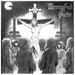 MERCYFUL FATE - Mercyful Fate 12 180gram