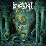INCANTATION - Sect Of Vile Divinities LP