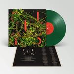 CULTS - Host LP Evergreen Vinyl