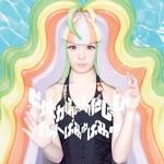 KYARY PAMYU PAMYU - Pika Pika Fantajin LP (Picture Vinyl)