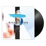 BIFFY CLYRO - A Celebration Of Endings LP
