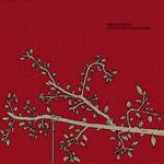 MIHAI EDRISCH - Un Jour Sans Lendemain LP