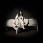 BILLIE EILISH - When We Fall Asleep, Where Do We Go? (Pale Yellow Vinyl)