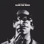 BEACH FOSSILS - Clash The Truth + Demos 2xLP Clear & Pink Vinyl