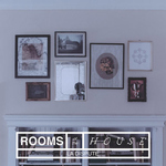 LA DISPUTE - Rooms Of The House LP