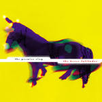 PROMISE RING, THE - The Horse Latitudes LP