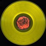 PERVERTED CEREMONY - Sabbat Of Behezael LP Color Vinyl