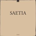 SAETIA - Collect