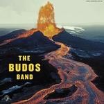 BUDOS BAND, THE - ST LP