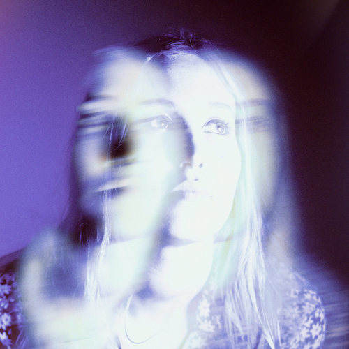 HATCHIE - Keepsake LP (Colour Vinyl)