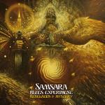 SAMSARA BLUES EXPERIMENT - Revelation & Mystery LP