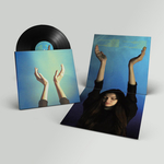 CULTS - Offering LP