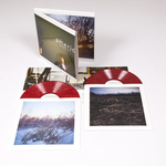 AMERICAN FOOTBALL - LP1 Deluxe Edition 2xLP