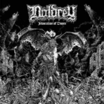 DOLDREY - Invocation Of Doom LP