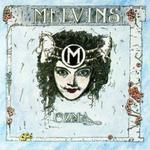 MELVINS - Ozma LP