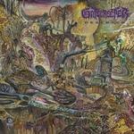 GATECREEPER - Deserted LP