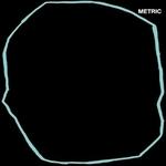 METRIC - Art of Doubt 2xLP