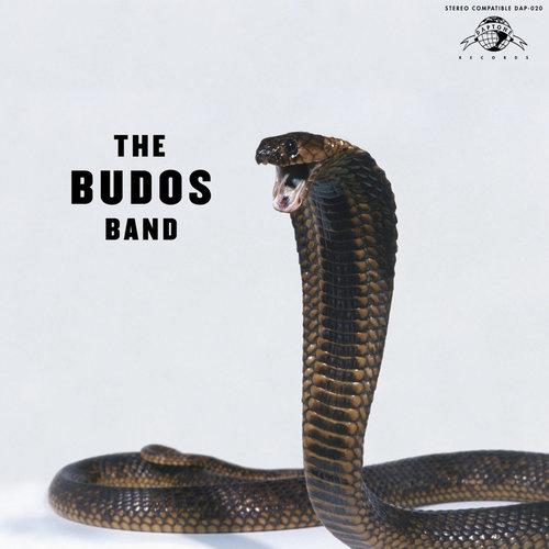 BUDOS BAND, THE - III LP