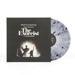 V/A - The Exorcist (1973 Original Motion Picture Soundtrack) LP (Colour Vinyl)