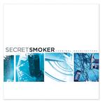 SECRET SMOKER - Terminal Architecture LP