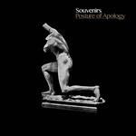 SOUVENIRS - Posture Of Apology LP