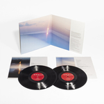AMERICAN FOOTBALL - LP3 Deluxe Edition 2xLP