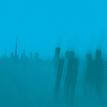 TOUCHE AMORE - Is Survived By LP