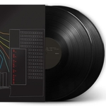 BETWEEN THE BURIED AND ME - Colors Remastered Edition 2xLP