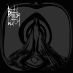 BELL WITCH - Demo 2011 LP