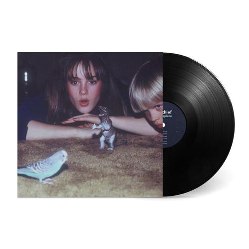 BIG THIEF - Masterpiece LP
