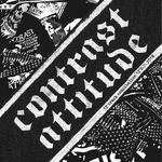 CONTRAST ATTITUDE - 12 Track Compilation 12 EP 2018