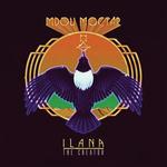 MDOU MOCTAR - Ilana The Creator LP