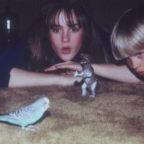 BIG THIEF - Masterpiece LP