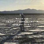 SPIRITUALIZED - And Nothing Hurt LP (Pink Vinyl)