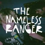 MODERN BASEBALL - The Nameless Ranger 10 Cream Vinyl