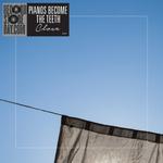 PIANOS BECOME THE TEETH - Close 7