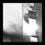 KINDLING - Hush LP (Colour Vinyl)