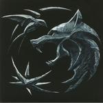 SONYA BELOUSOVA - The Witcher Music From The Original Netflix Series 2xLP