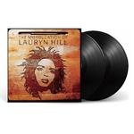 LAURYN HILL - The Miseducation Of Lauryn Hill 2xLP