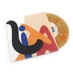 MAC DEMARCO  HARUOMI HOSONO - Honey Moon 7 Colour Vinyl