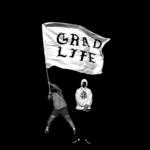 GRADUATING LIFE - Grad Life LP